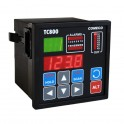 8-channel Programmable Indicator TC800